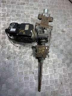 Рулевая колонка BMW Z4 E85/E86 6763764