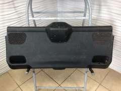 Обшивка багажника Peugeot 306 9624976377