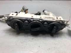 Блок управления печки/климат-контроля Ford Focus 2 3M5T19980BD