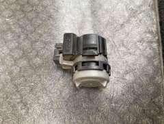 Блок управления (другие) Mercedes ML W163