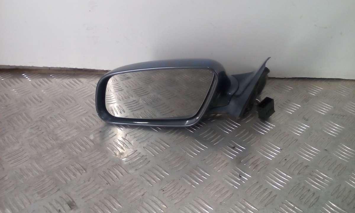 Фото Зеркало левое для Audi A6 C5 (S6,RS6) 2002