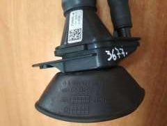 Горловина бака AdBlue Volkswagen Crafter 2 A9064710213, 0213455A, F24500, A9064710082