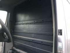 Перегородка грузового (пассажирского) отсека Mercedes Sprinter W906