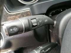 Переключатель подрулевой (стрекоза) Mercedes E W212