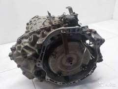 Коробка передач автоматическая (АКПП) Nissan Teana J32