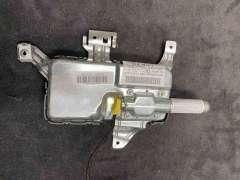 Подушка безопасности боковая (в дверь) Mercedes C W203