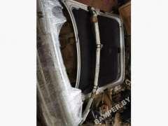 Подушка безопасности боковая (шторка) Mercedes E W211