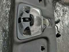 Кнопка открывания люка Mercedes C W203